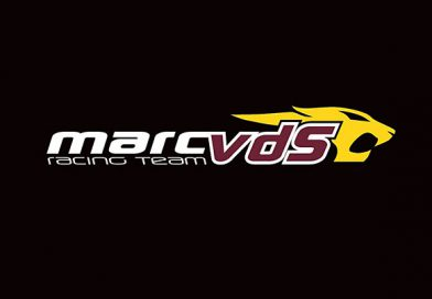 Marc VDS Team Polo Shirts – Reduced